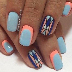 bright-and-vibrant-geometric-nail-art-idea-the-best-part-of-the-geometric-nail-art-is-that-you-can-add-the-colors-that-1024x1024